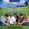 Mensagens aos Jovens - 142 - A regra de ouro