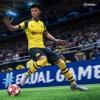 Major Lazer - Tik Tok (FIFA 20 Official Trailer Music)