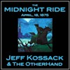 Download The Midnight Ride Mp3