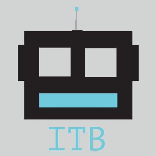 26th June 2019 - Battlebots 2019 Season, Episode 2 - The Ice Bot Cometh (feat. Fuzzy Mauldin)