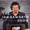 Download Bomb Iran? They're Not My Type | Ep. 32 - The Ian Haworth Show Mp3