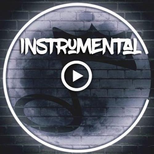 Ronin - Demo Instrumental Dark Trap