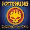 The Offspring - Original Prankster (F!NSCH XL REM!X)