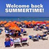 Hexx- Summertime (Will smith & Jazzy Jeff COVER)