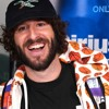 Lil Dicky - Sway In The Morning Freestyle (2019)