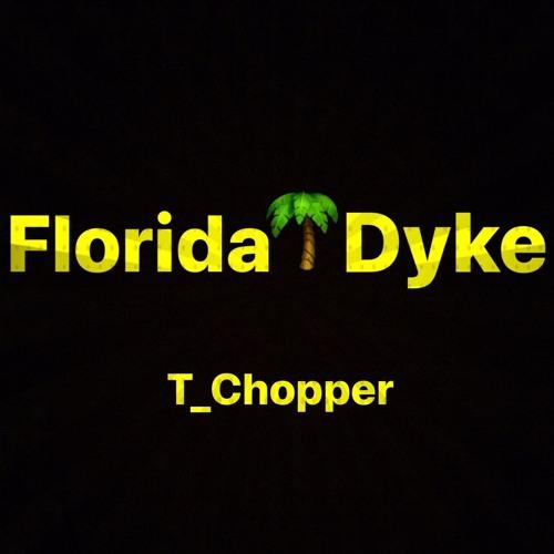 T_Chopper - Make It Jiggle