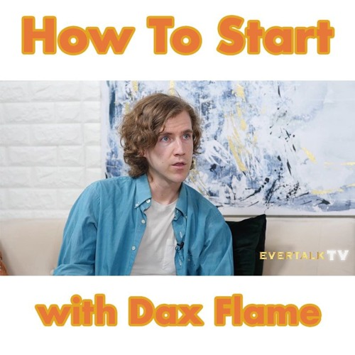 dax flamedax flame superman, dax flame, dax flame 21 jump street, dax flame real name, dax flame instagram, dax flame wikipedia, dax flame actor, dax flame age, 21 jump street dax flame, dax flame project x, dax flame net worth, dax flame wiki, dax flame youtube, dax flame imdb, dax flame 22 jump street, dax flame reddit, dax flame movies, dax flame height, dax flame kickstarter, dax flame book