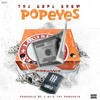 Popeyes (Produced by J Reid The Producer)