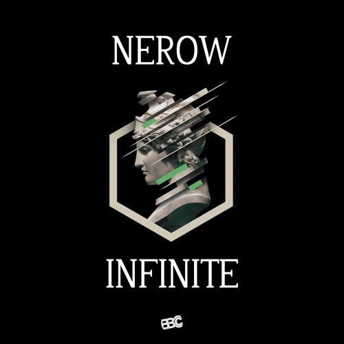 Nerow - Reborn [BBC Release]