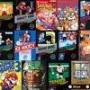 Top Ten Favorite 1980's Video Games