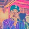 *FREE* Chance The Rapper x Tyga Type Beat 2019 | Take Em To Church
