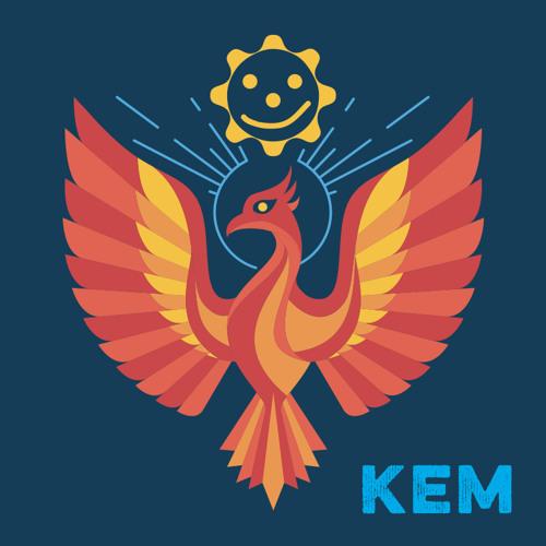 kem - Live @ FnF Campout 2019