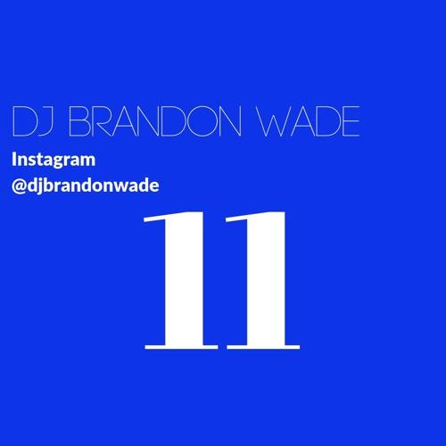 Hip Hop Workout Mix - Mashups - Clean edits by DJ Brandon