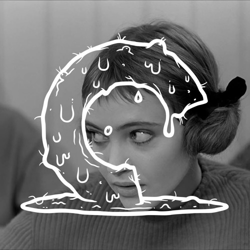 Criterion Creeps Episode 153: Band of Outsiders