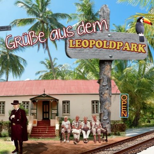 Leopoldspark (theme) Ep. 2