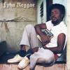 Fyha Reggae - Dj Daniel Solano