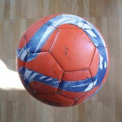 Der Ball und das Sein  Vol. I