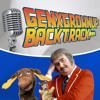 GenXGrownUp Backtrack: Captain Kangaroo