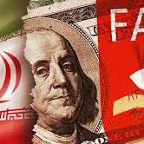 FATF Ultimata to Iran and Pakistan threaten to cloud China's FATF presidency