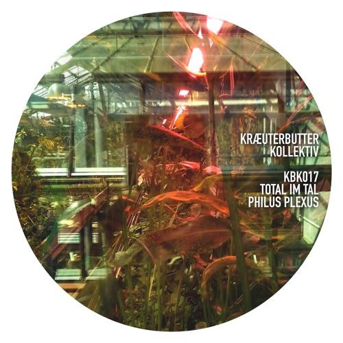 Triebwerk (Original Mix)