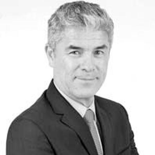 Héctor Zamarrón. Movilidad, diseño, inclusión e innovación