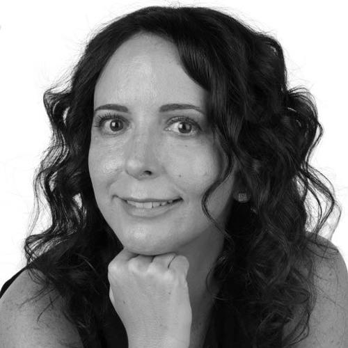 Maite Azuela. Liberar a mujeres por delitos contra la salud