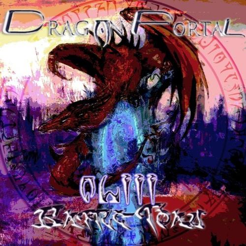 Dragon Portal