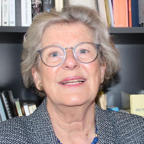 Rencontre au MIR avec Béatrice Nicollier le 26 juin 2019 - Bèze l'Européen