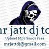 Top Punjabi songs- Pyar Ton Anjan- Guitar Wala Sardar(Gurloveleen Singh)