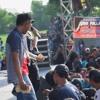 Satu Hati Sampai Mati - Jihan Audy Feat Gerry Mahesa  Official .mp3