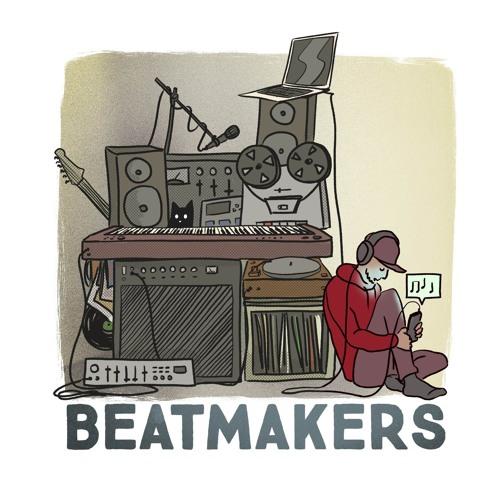 Bande-annonce Beatmakers, saison 2