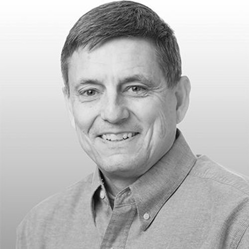 Dennis McNinch, Corn Board Candidate 2020