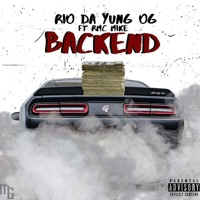 Back End feat. RMC Mike