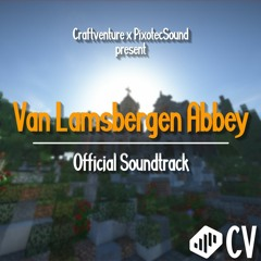 Tap of Joy - Area Soundtrack