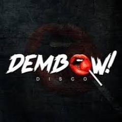 Dembow Dominicano Vol.2