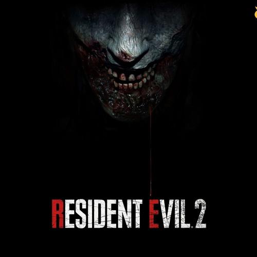 Mix For Hardware31 > Résident Evil 2  > (by Le SnafouillleuR)