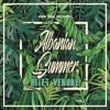 Albanian Summer Mixtape 2019 / Shqip mixtape 2019