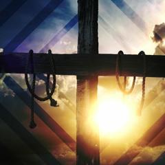 May 15 2019 - تسبيح و عبادة