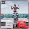 Gucci Mane ft. Gunna & Lil Baby - ICE Remix (Lyrics In Description