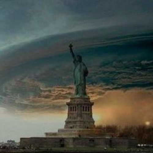Yair Oded: NY State passes most ambitious climate laws in U.S.