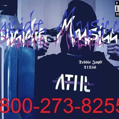 Suicide Musicc