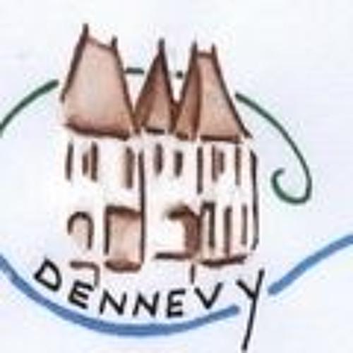 Collège 6ème1 | La Maison de Dannevy