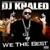 We Takin' Over (feat. DJ Khaled, Akon, T.I., Rick Ross, Fat Joe, Baby & Lil Wayne) mp3