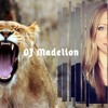 Download DJ Madelion Ecstatic Dance SLC 6.26.19 Mp3