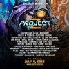 Download Road to Project Z 2019: Team Bassrush Mp3