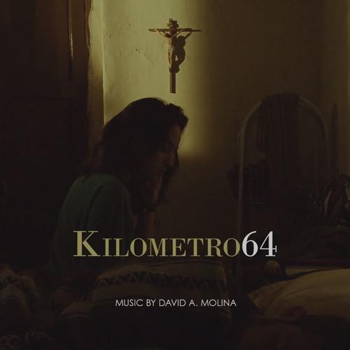 Kilometro 64 (Original Score)