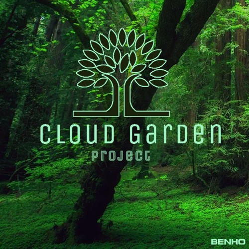 Cloud Garden Project Vol 3. - Hedera Helix (Selected By Benho)