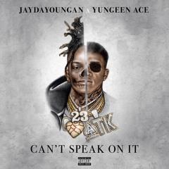 "JayDaYoungan & Yungeen Ace ""Jungle"""