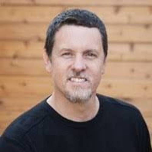 Episode @083 Looking Back to Move Forward with Bruce Tate