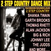 2 STEP COUNTRY DANCE MIX MARIO TAZZ 2019 - 2 DIFFERENT DANCE SETS STYLE FOR DJ & OTHERS